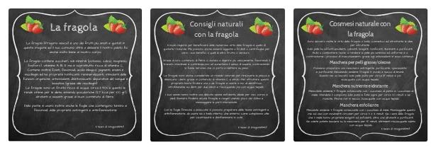 info fragola-horz