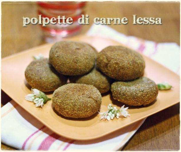 polpette-lesso4-01