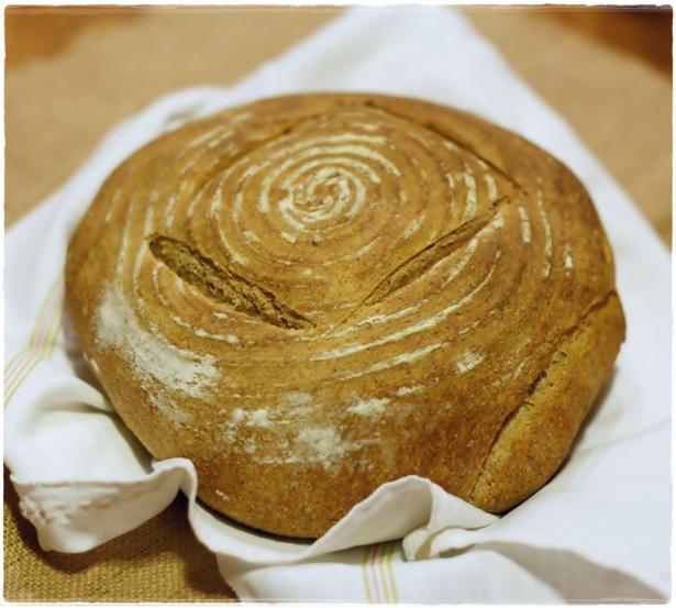pane-di-farro-monococco2