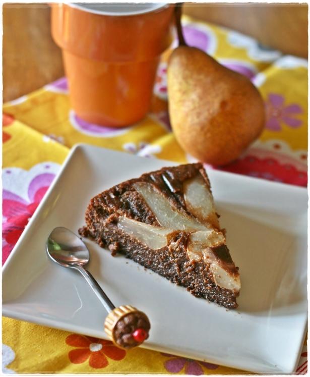 torta-rovesciata-pere-cioccolato3