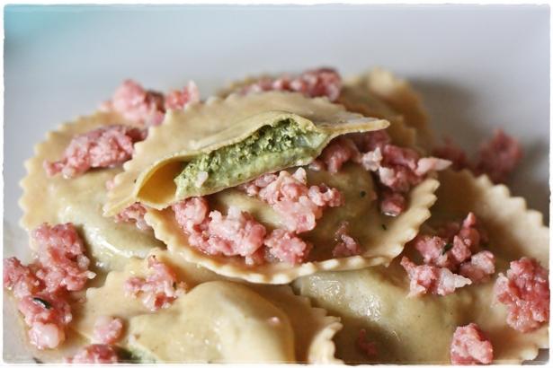 ravioli-broccolo-fiolaro-montasio-salsiccia