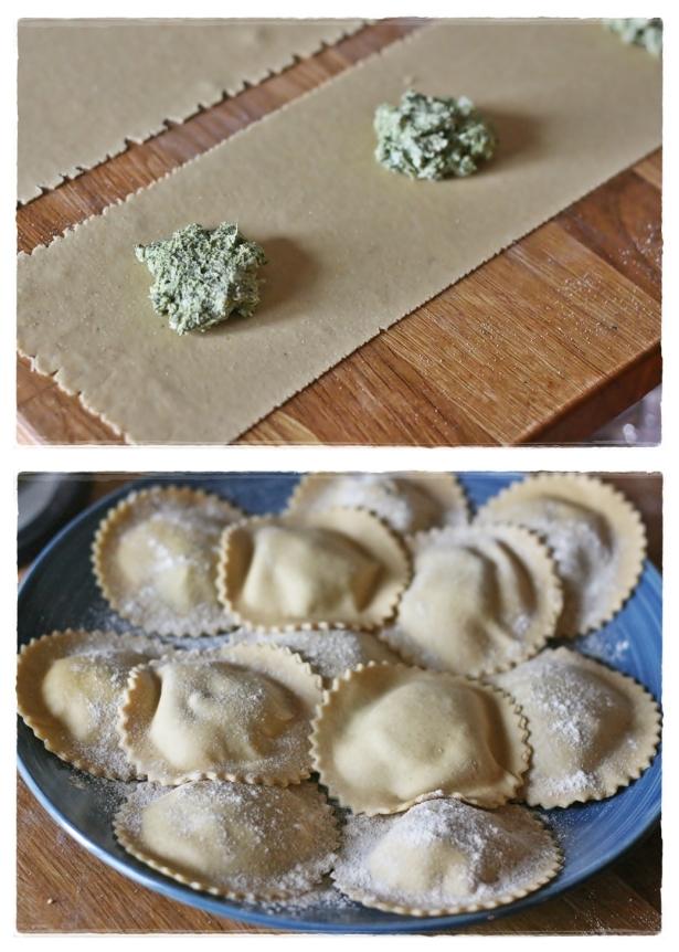 ravioli-broccolo-fiolaro-montasio-salsiccia6-vert