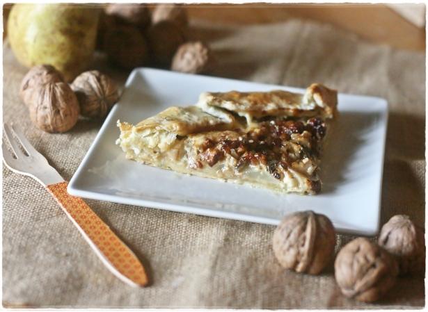 galette-pere-e-noci-e-gorgonzola4