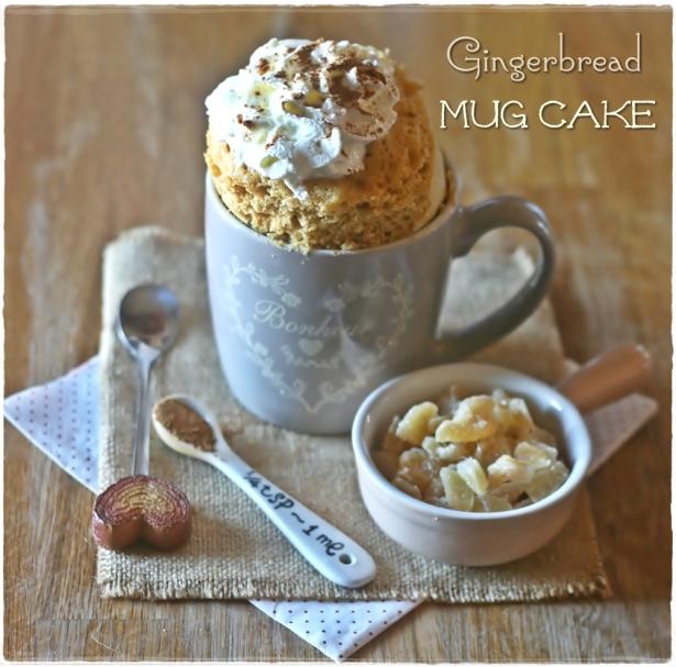 gingerbread-mug-cake