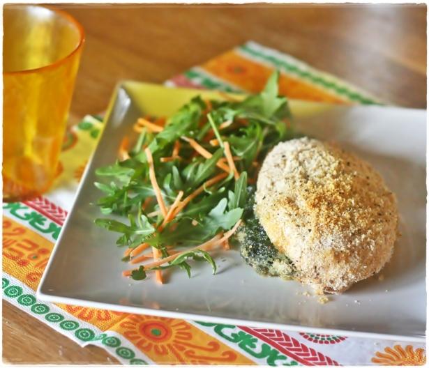 pollo-ripieno-spinaci-e-monterey-pepper-jack2