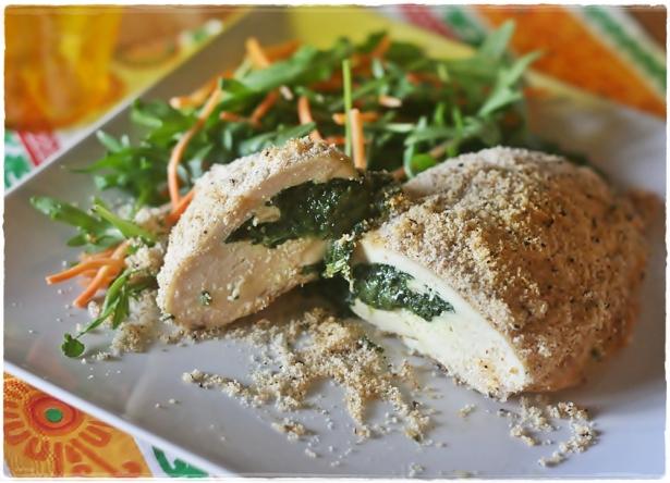 pollo-ripieno-spinaci-e-monterey-pepper-jack3