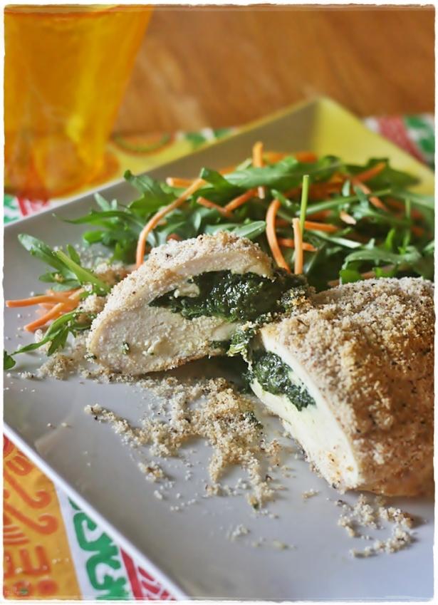 pollo-ripieno-spinaci-e-monterey-pepper-jack4