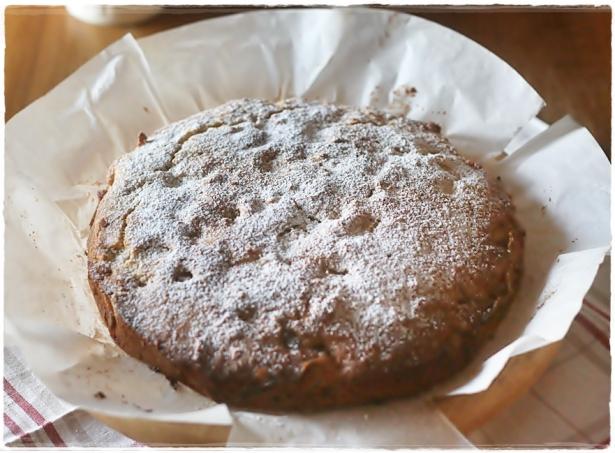 torta-mele-e-cocco