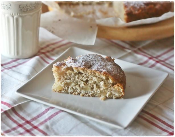 torta-mele-e-cocco3