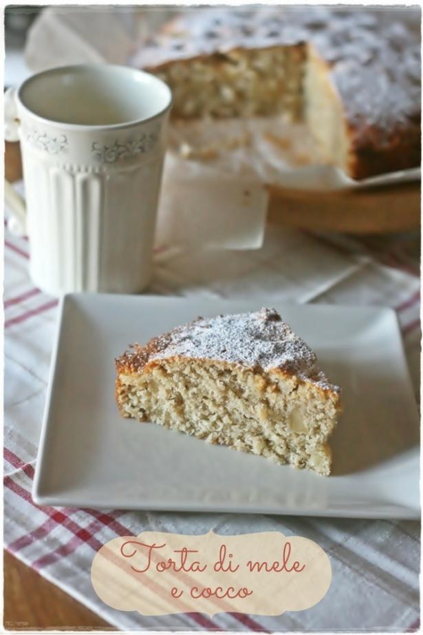 torta-mele-e-cocco4
