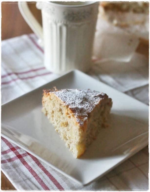 torta-mele-e-cocco5